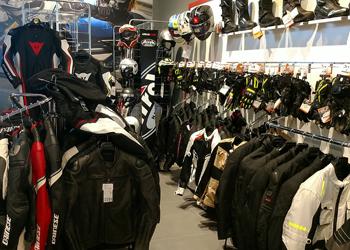 Fácil Sur oeste Llorar  Boutique Servihonda, todo un mundo de accesorios y de elementos para el  motorista | SERVIHONDA | Red de Concesionarios Oficial Honda en MARBELLA
